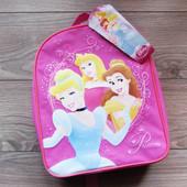 рюкзак для детского сада. фирма Disney