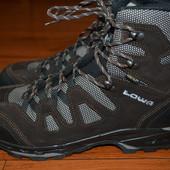 Ботинки Lowa Khumbu 2 gtx, eu46 1/2