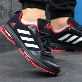 Мужские кроссовки 3073 Adidas FastMarathon 2.0