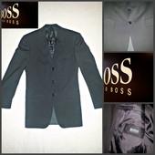 Hugo Boss ,оригинал.