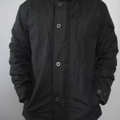 Куртка зимняя разм. 52-54, XL Everlast
