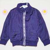 Куртка 18-24 мес. Kids Wear (кидс веа)*