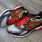 Кроссовки Karrimor Run D30 беговые (43,5 размер)