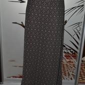 сток Большой выбор юбок разных размеров и фасонов