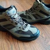 Ботинки MX2 41(7) 27 cm