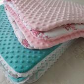 Одеяло плед