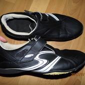 (i94) кроссовки 44 р Sneakers