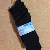 Шикарные носки для наших любимых мужчин от BHS из Англии