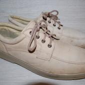 Туфлі 46 р