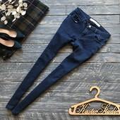 Идеальные джинсы скинни Denim Co р-р М