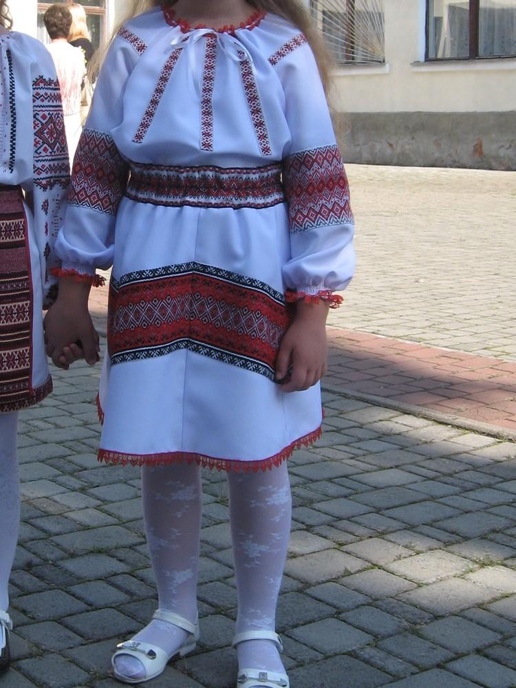 Костюмчик. фото №1