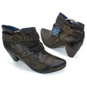 Ботинки 39 р Bata Чехия оригинал демисезон