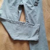Спортивные штаны Armani Jeans р.48L