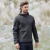 Мужская термо-куртка