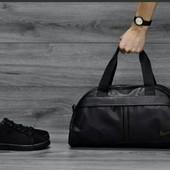 Универсальная спортивная сумка Nike