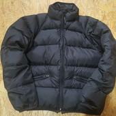 Зимняя куртка Switcher