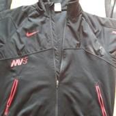 Олимпийка Nike Mercurial оригинал р.48L