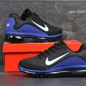 Мужские кроссовки 3200 Nike Air Max 2017.5