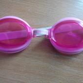 Очки для плаванья Disney для девочки
