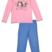 Пижама из Англии  Дисней 4Т