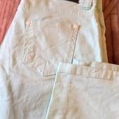 Нарядные брюки, джинсы D&G Denim, р-р 29