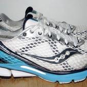 кроссовки 27 см фирменные