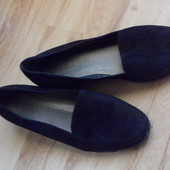 Туфли Footglove original, размер 39