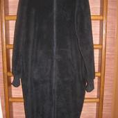 Пижам флисовая, размер XL, рост до 185 см, Next