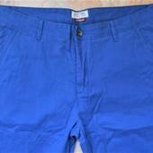 брюки-чинос TU размер 40-32 (56)