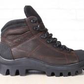 Ботинки Columbia, р. 40-45, код nvk-2829
