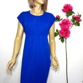 Платье для беременных р XL