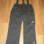 Мужские лыжные штаны Trespass размер L