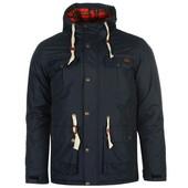 Куртка парка Lee Cooper розмір S
