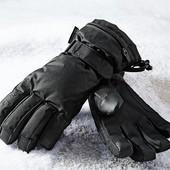 мужские лыжные перчатки от тсм tchibo .