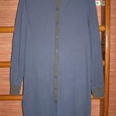 Пижама хлопковая, размер S, рост до 180 см Next