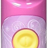 Детская электрическая зубная щетка Oral-B Disney Princess