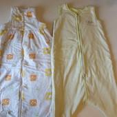 Спальные мешки для  малышей! H&M Lupilu