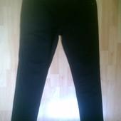 Бронь!Фирменные джинсы Слим 36 р.