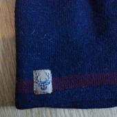 Matalan мужская шапка ( в отличном состоянии)