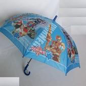 Зонт Трансформеры