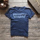 Футболка Levi's р-р M