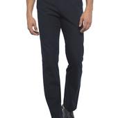 16-83 LCW Chino Мужские штаны / lc waikiki / Штаны чинос / подростковые школьные брюки