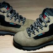 Деми ботинки мембранные  Karrimor  Weathertite-оригинал,37 размер.
