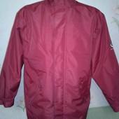 Мужская демисезонная куртка. Размер 50