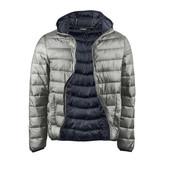 Куртка демисезонная Livergy