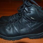 Ботинки Meindl Police Trek gtx, eu48