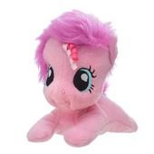 Мягкая игрушка Малышка пони Пинки Пай 15см Hasbro