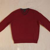 Фирменные свитера много моделей