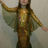Карнавальные костюмы для детей (карнавальні костюми)
