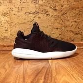 Кроссовки Nike Jordan оригинал